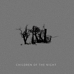 KASEI - Children Of The Night