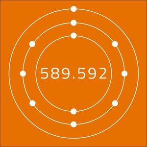 BINARYFUNCTION - 589.592