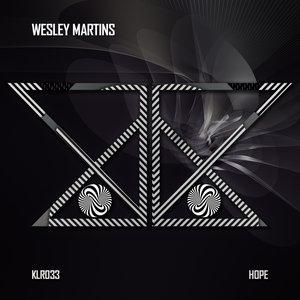 WESLEY MARTINS - Hope