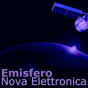 NOVA ELETTRONICA - Emisfero