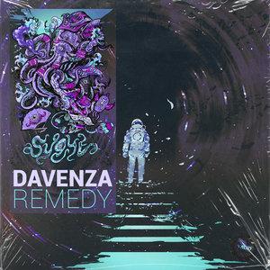 DAVENZA - Remedy