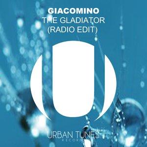 GIACOMINO - The Gladiator (Radio Edit)