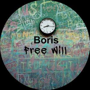 BORIS - Free Will