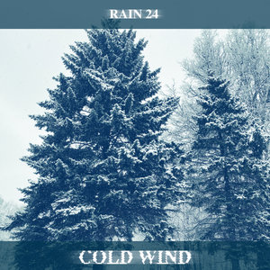 RAIN 24 - Cold Wind