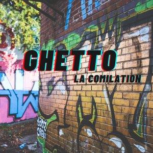VARIOUS - Ghetto: La Compilation