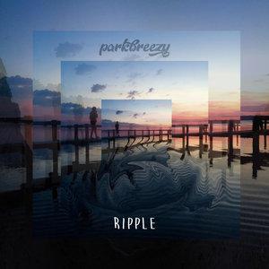 PARKBREEZY - Ripple