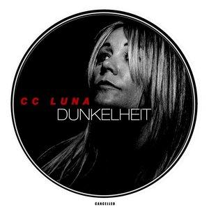 CC LUNA - Dunkelheit