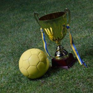 FOTBOLLSNORDEN - John Guidetti Is The Best Striker In The League