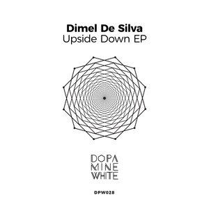 DIMEL de SILVA - Upside Down