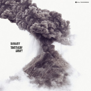 BINARY - Tactical Shift