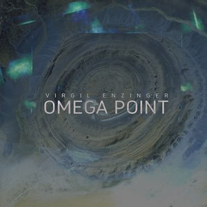 VIRGIL ENZINGER - Omega Point