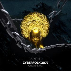 REZONE - Cyberlofk 3077
