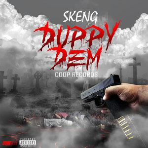SKENG - Duppy Dem