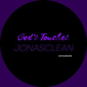 JONASCLEAN - God's Touches