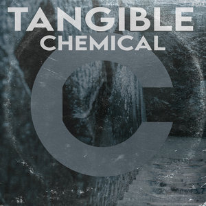 TANGIBLE - Chemical