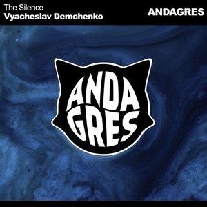 VYACHESLAV DEMCHENKO - The Silence