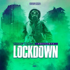 VARIOUS - Gearbox presents Lockdown