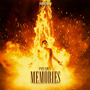 PHYSIKA - Memories