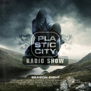 VARIOUS - Plastic City Radio Show Season Eight