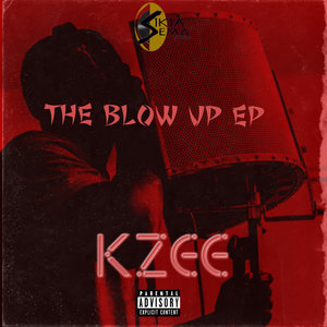 KZEE - The Blow Up