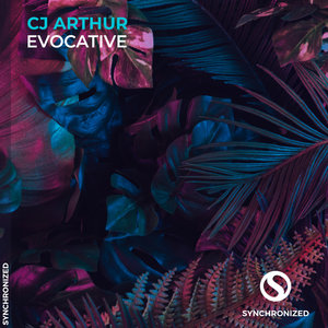 CJ ARTHUR - Evocative
