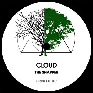 CLOUD - The Snapper (Hybrid Techno Mix)
