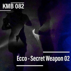 ECCO - Secret Weapon 02
