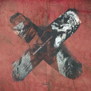 NOSENSE - Red Arrow