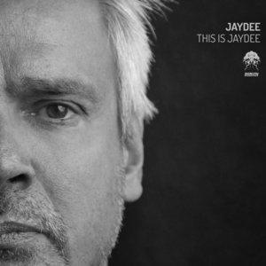 JAYDEE - This Is Jaydee