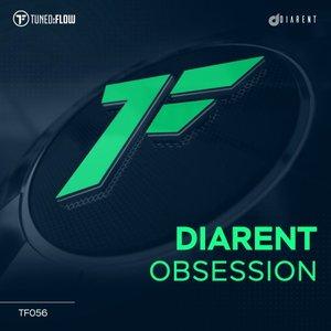 DIARENT - Obsession