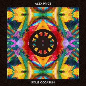 ALEX PRICE - Solis Occasum