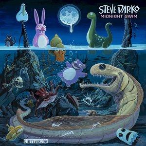 STEVE DARKO - Midnight Swim