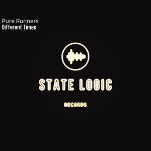 PURE RUNNERS - Different Times