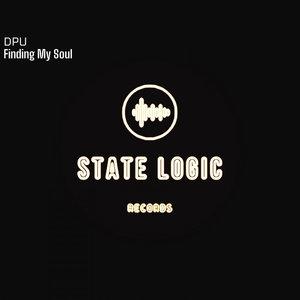 DPU - Finding My Soul