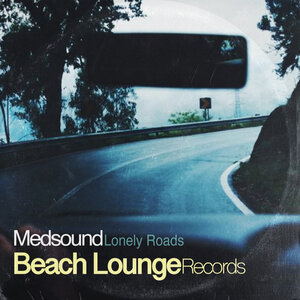 MEDSOUND - Lonely Roads