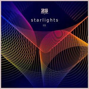 VARIOUS - Starlights Vol 3