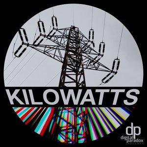 SABIANI - Kilowatts