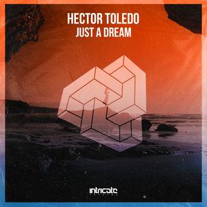 HECTOR TOLEDO - Just A Dream