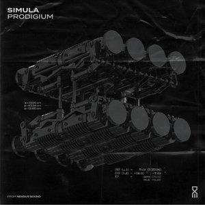SIMULA - Prodigium