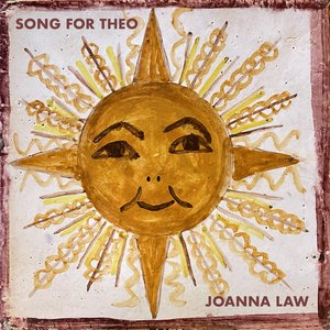 JOANNA LAW - Song For Theo (Radio)