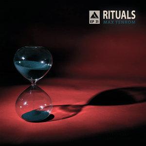 MAX TENROM - Rituals