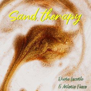 DIANA LUCENTE/ANTONIO FUOCO - Sand Therapy