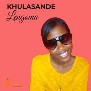 KHULASANDE - Lengoma
