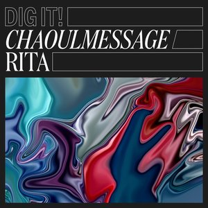 CHAOULMESSAGE - Rita (Botafogo Mix)