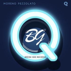 MORENO PEZZOLATO - Q (Original Mix)