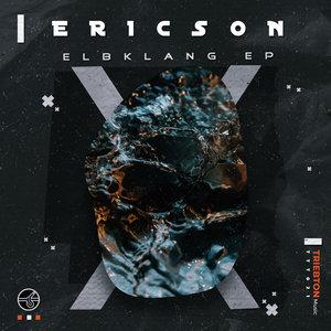 ERICSON (DE) - Elbklang