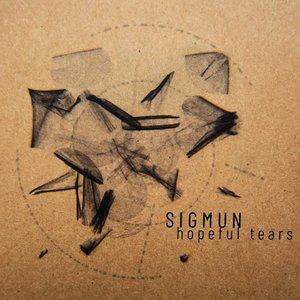 SIGMUN - Hopeful Tears