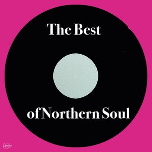 VARIOUS - The Best Of Northern Soul
