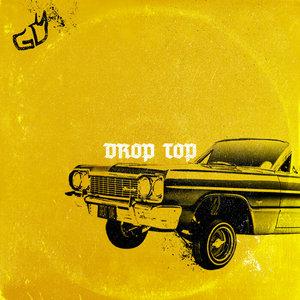 GREAT DANE - Drop Top