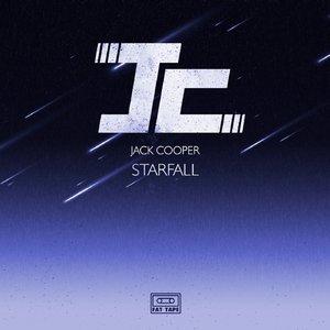 JACK COOPER - Starfall